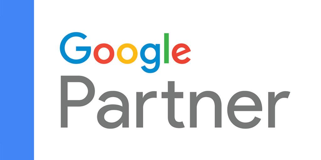 Google Partner branża medyczna agencja marketingowa