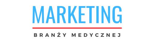 Marketing branży medycznej